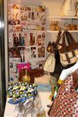 Bağdat Caddesi butikleri - 32
